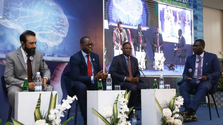 transformation digitale intelligence artificielle Abidjan