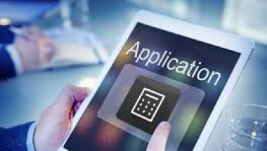 application SecureCode Pay