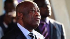 Présidentielle 2020 -EDS -Gbagbo